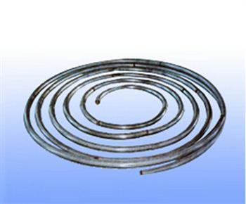 天贤不锈钢无缝盘管的产品优势