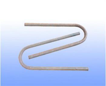 简单了解u型盘管在碳钢盘管中的应用