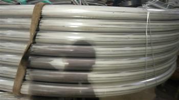 304盘管可用于要求较高强度的场合下